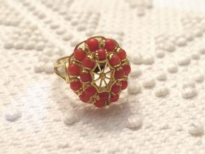 anello Carloforte