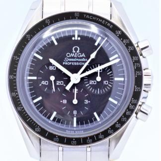 Omega orologio