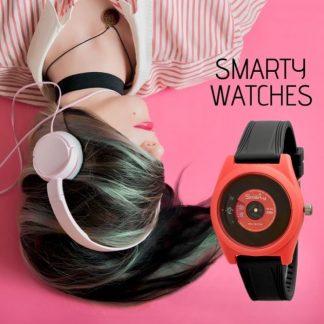 Orologi Smarty