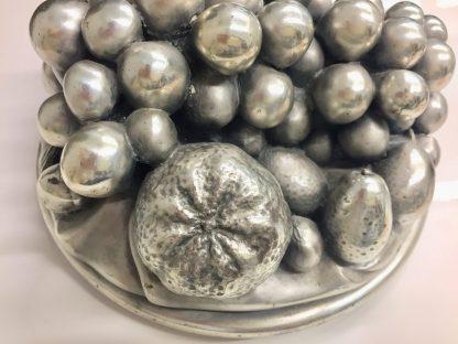 Ottaviani in argento 800