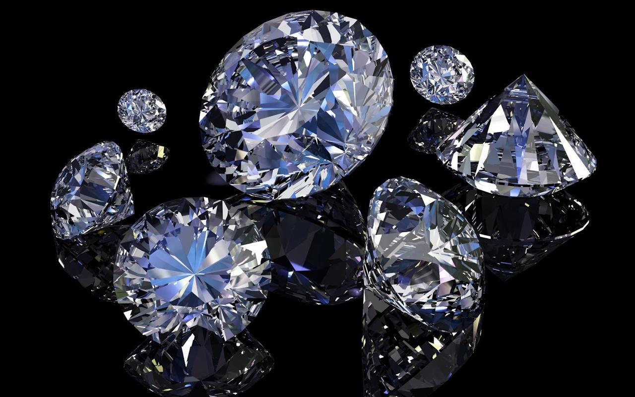 La Storia del Diamante